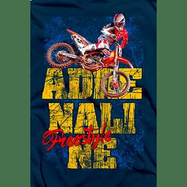 Adrenaline Freestyle