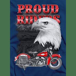 Proud Riders