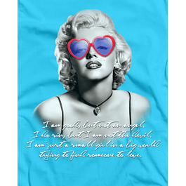 Mary Sunglasses
