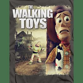 Walking Toys