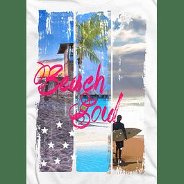 Beach Soul