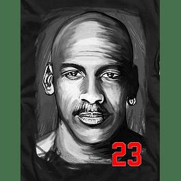 Head Art Jordan