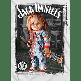 Diabolic Jack