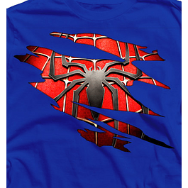 Spidey Tshirt