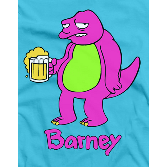 Beerney