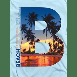 B Palm Beach