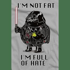 Fat Vader