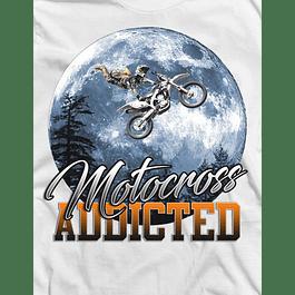 Motocross Addicted