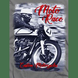 Motorcycle Vintage
