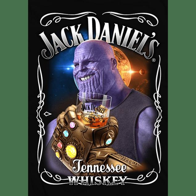 Infinity Whiskey
