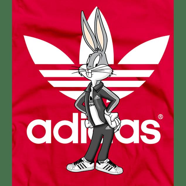 Bugs Adidas