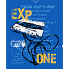 Exp One