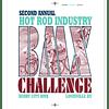 BMX  Industry