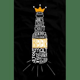 Beer Crown