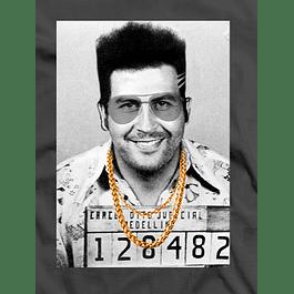 Escobar Fresh Funny
