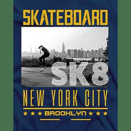 Sk8 Brooklyn