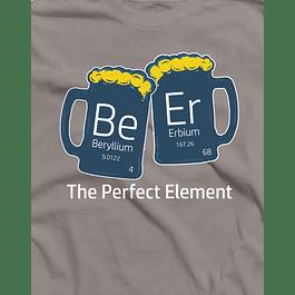 Perfect Element