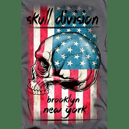 Skull Division