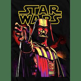 Star Vader