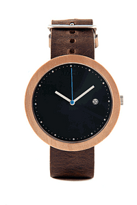 Magallanes Black Watch