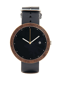 Darwin Black Watch