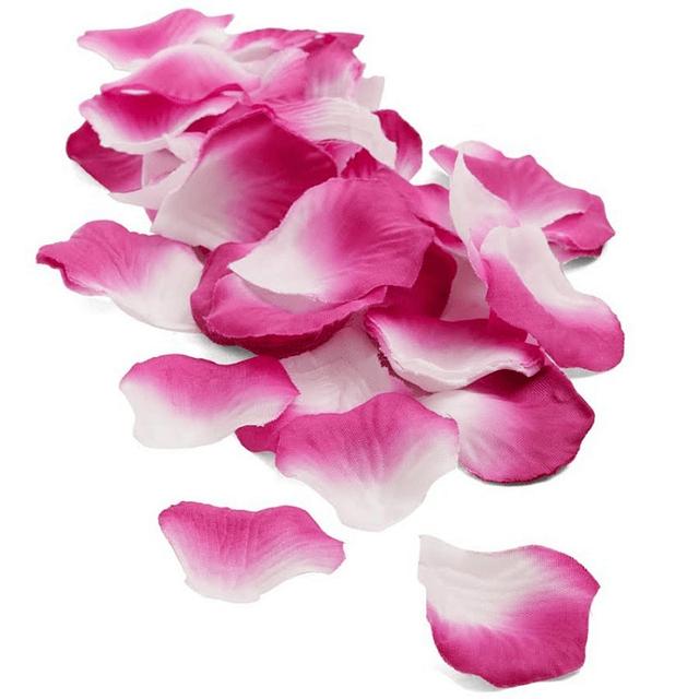 Comprar Agua de rosas chile tónico facial natural multi beneficios rostro