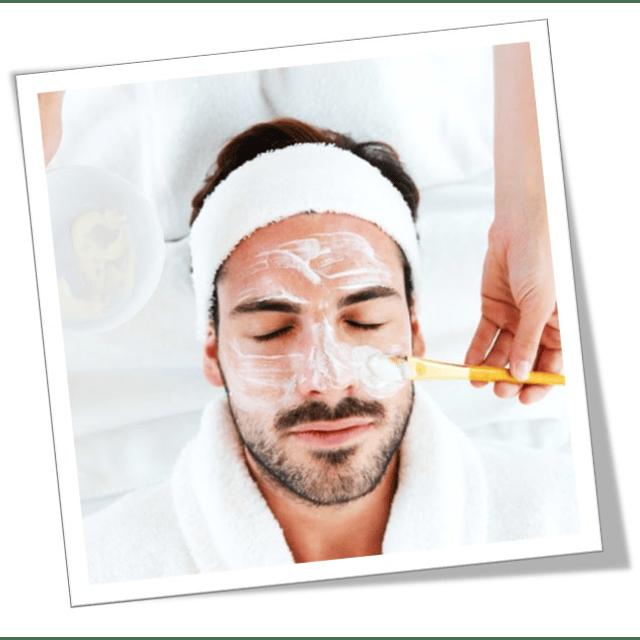 Gel alfahidroxiácidos refinesse aha peeling facial dr fontboté manchas