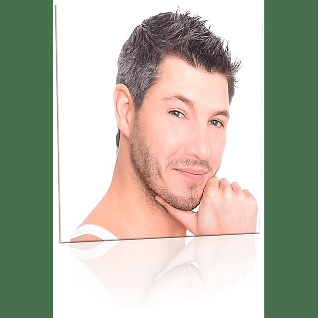 Loción Sebotónica Oil Free Dr. Fontboté tónico poros abiertos piel grasa