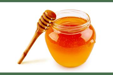 Beneficios de la miel para la piel y la cosmética antiarrugas