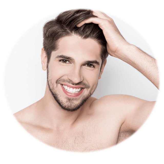 Crema acido hialurónico Chile dermik antiarrugas facial día hidratante