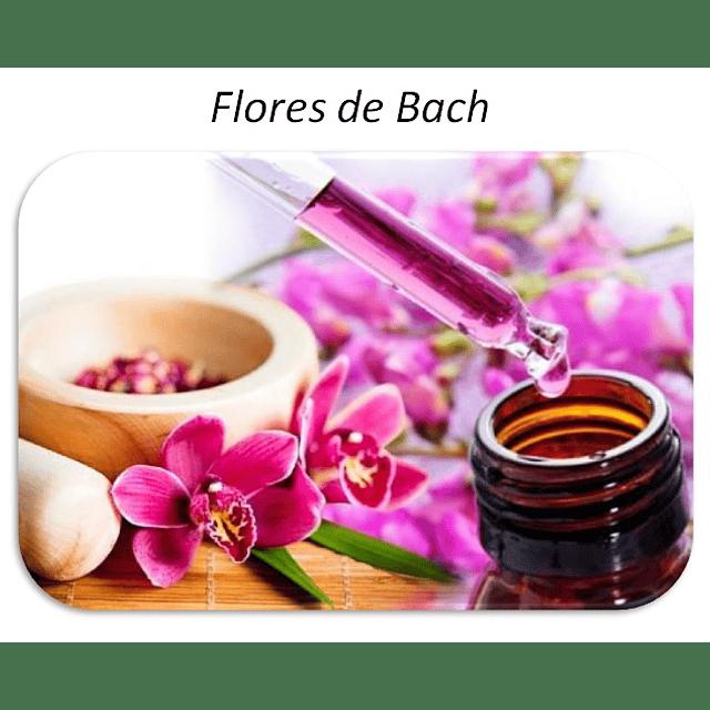 Tónico micelar loción limpieza flores bach rostro cuello vitaminas C y E