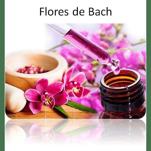 Aceite corporal almendras relajante o masaje descontracturante cuerpo