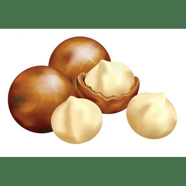 Crema nutritiva e hidratante vitamina E y aceite macadamia avon care