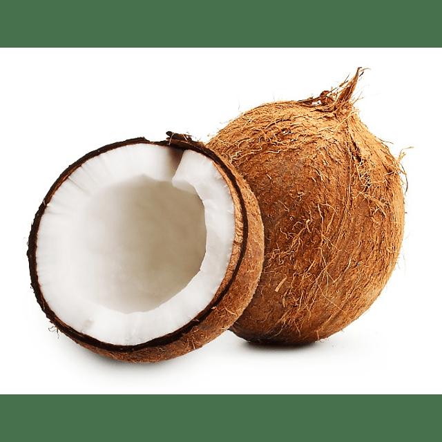 Crema manos restauradora nutritiva aceite coco humectante avon care