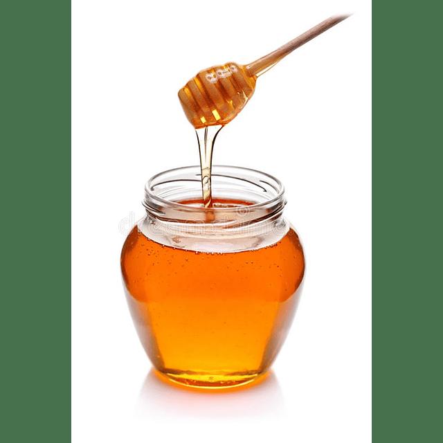 Crema universal tender care oriflame cera de abejas vitamina E set 3