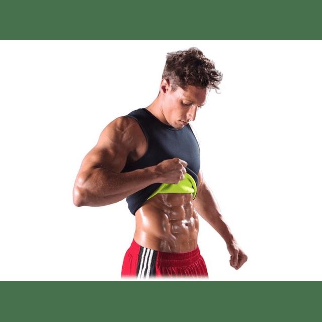 Termogel Dr fontboté reductor corporal 500 gr masajes reductivos cuerpo