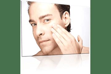 ¿Qué lociones son recomendables para pieles grasas y donde comprar?