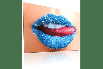 Beneficios de exfoliar los labios y productos exfoliantes labiales