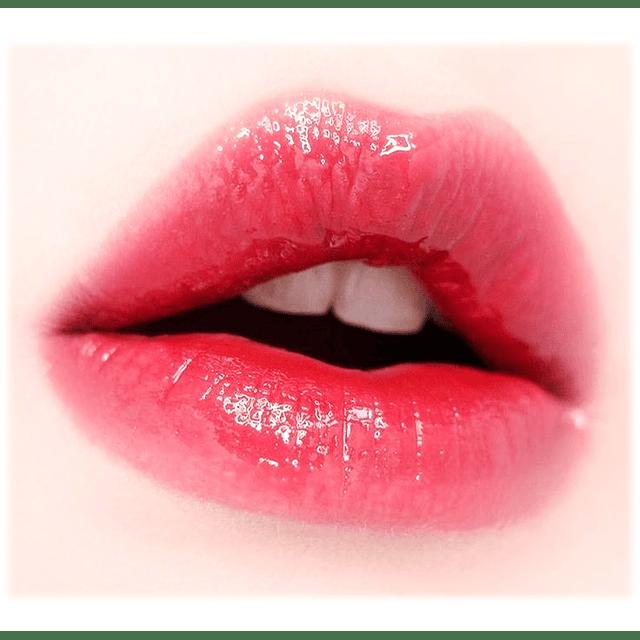 Exfoliantes labiales blanqueador + antienvejecimiento exfoliante labios