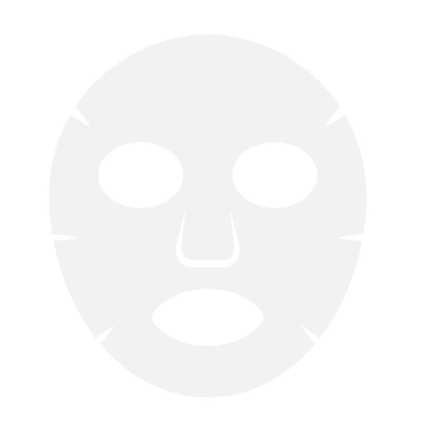 Mascarilla facial sheet mask beneficios antiedad hidrófila Dr. Fontboté