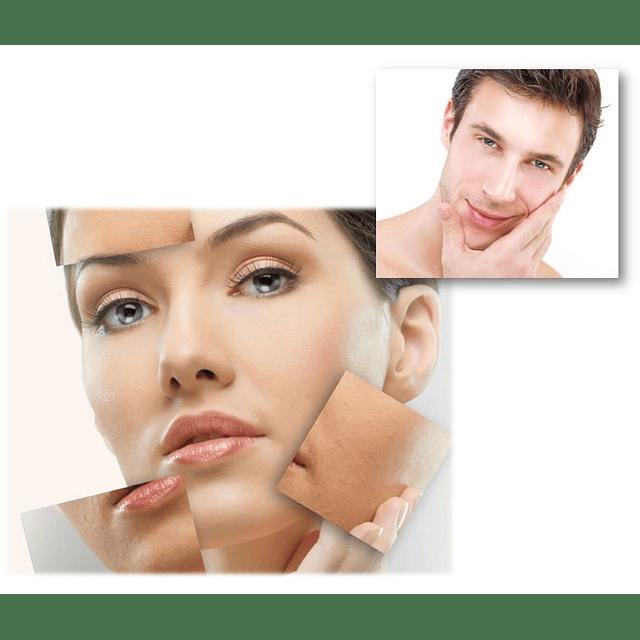 Serum Ageless Dr. Fontboté suero revitalizante antiedad pack 2