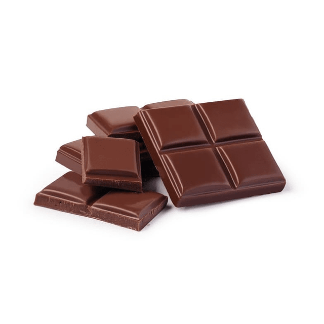 Aceite bronceador piel chocolate bronceado perfecto instantáneo