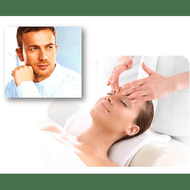 Crema nutritiva argán + Serum ácido hialurónico active vial levinia