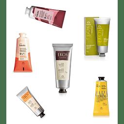 Cracked hand creams natura moisturizing nourishing moisturizer