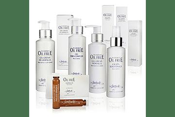 Venta cremas comprar cosméticos Dr. Fontboté catálogo productos facial y corporal