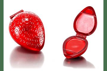 Comprar gloss labial frutillita balsamo brillo labios  ¿Dónde está a la venta en Chile?