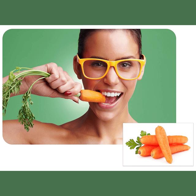 3 Mascarillas faciales gervitol Dr. Fontboté vitamina A pro retinol antiedad