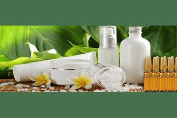 Catálogo productos Dr. Fontboté Chile comprar cremas y tratamientos de belleza
