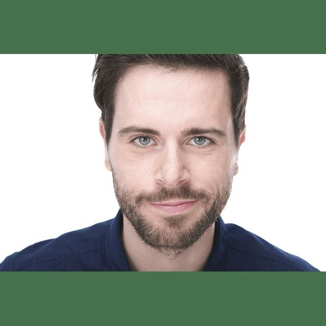 Crema facial ácido hialurónico Dr. Fontboté H.2 antiedad arrugas