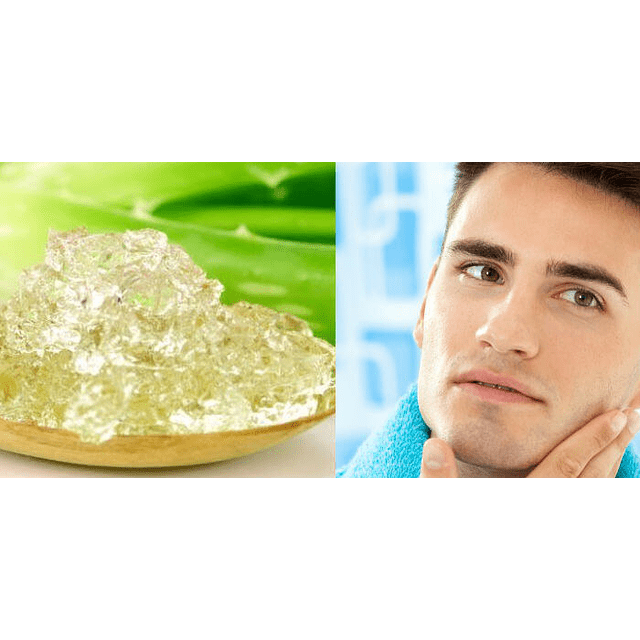 Crema gel aloe vera natural oriflame rostro hidratante antiedad facial